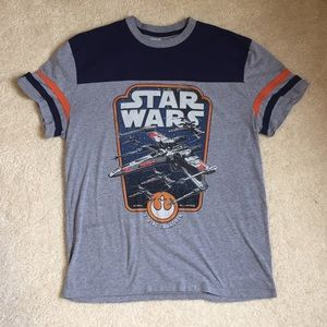 Other - Star Wars tee !